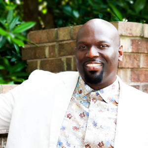 Ron W Moore - Gospel Singer in Sanford, North Carolina