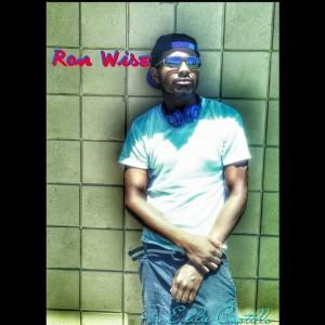 Ron Wi$e - New Age Music in Schulenburg, Texas