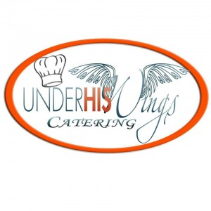 Ronald Marshall - Caterer / Wedding Services in Barryville-New Jersey, New Brunswick