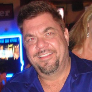 Ron Beau - Comedian in Fort Lauderdale, Florida