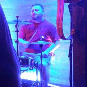 Ronnie Long - Drummer / Percussionist in Nashville, Tennessee