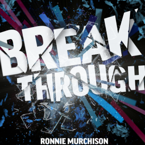 Ronnie Murchison - Gospel Music Group / Gospel Singer in Corpus Christi, Texas