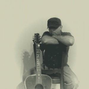 Ronnie Williams - Singer/Songwriter in Joplin, Missouri