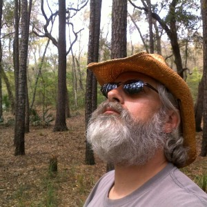 Ronny Ragan - Guitarist / Wedding Entertainment in Gainesville, Georgia