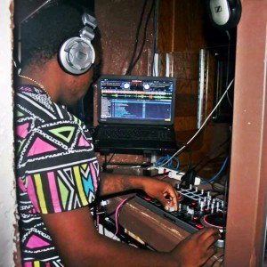 RonOnTheTrack - DJ / Club DJ in Baltimore, Maryland