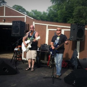 Rooker Bay - Acoustic Band in McHenry, Illinois