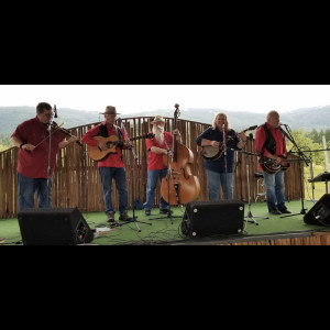 Roosevelt Road - Bluegrass Band / Americana Band in Snohomish, Washington