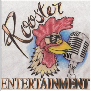Rooster Entertainment - Karaoke DJ in Platteville, Colorado
