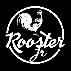Rooster Jr. - Cover Band / College Entertainment in Chico, California
