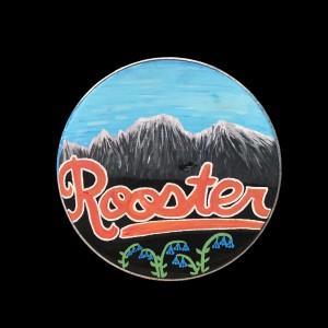 Rooster - One Man Band / Multi-Instrumentalist in Pinedale, Wyoming