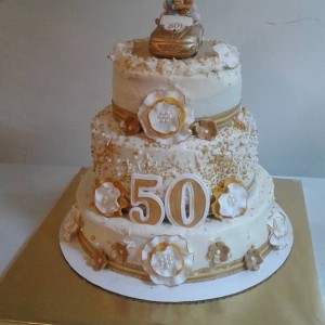Roosterdoodles Cafe and Cakes - Caterer in Concord, North Carolina