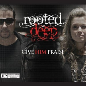 Rooted Deep - Christian Band in Charlotte, North Carolina