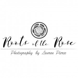 Roots of the Rose Photography - Photographer in Nashville, Tennessee