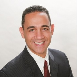 Roque Torres - Motivational Speaker in New York City, New York
