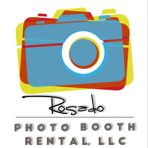 Rosado Photo Booth, LLC - Photo Booths / Family Entertainment in Port Orange, Florida