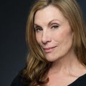 Rosanne Rubino - Voice Actor in New York City, New York