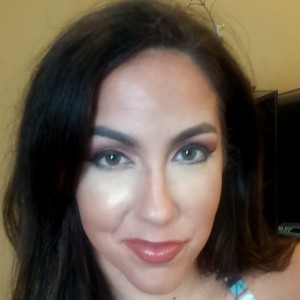 Rosemary Beauty - Makeup Artist in Ann Arbor, Michigan