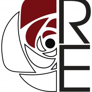 Roses Entertainment
