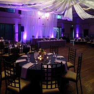 Rose's Weddings and Events - Wedding Planner in Aurora, Colorado