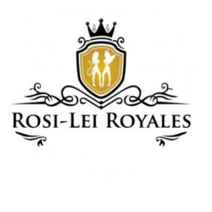Rosi-Lei Event Planning Services - Event Planner / Wedding Planner in Killeen, Texas
