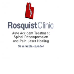 Rosquist Dot Testing Clinic - Caterer in Pleasant Grove, Utah