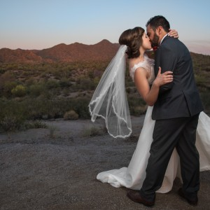 Ross Kyker Photography - Photographer in Phoenix, Arizona