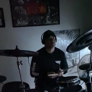 Rossi Drums - Drummer in Jupiter, Florida