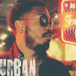 Roszunn - R&B Vocalist in Orlando, Florida