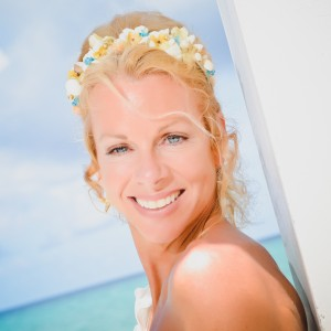 Rouge a Makeup Studio - Makeup Artist / Wedding Services in Charlotte, North Carolina