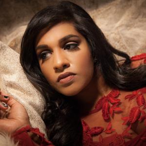 Roveena - Pop Singer in Toronto, Ontario