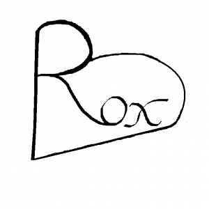 Roxena - Singer/Songwriter in Atlanta, Georgia