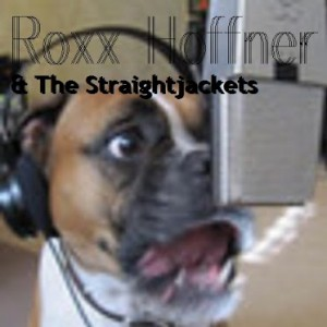 Roxx Hoffner & The Straightjackets - Acoustic Band in Shingletown, California