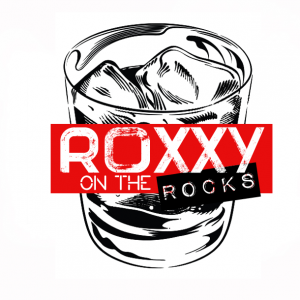 Roxxy on the Rocks Mobile Bartending Service