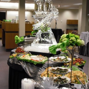 Roy-el Catering Inc. - Caterer in Belleville, Illinois