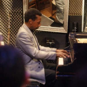 Roy Meriwether Trio - Jazz Pianist in New York City, New York