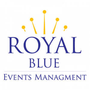 Royal Blue Events Management - Event Planner in Toronto, Ontario