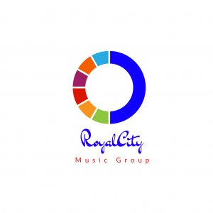 Royal City Music Group