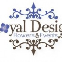 Royal Design Flowers & Events - Event Florist / Wedding Florist in Philadelphia, Pennsylvania