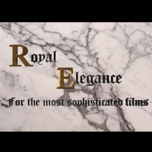 Royal Elegance Productions - Videographer / Video Services in Houston, Texas