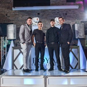 Royal Entertainment, LLC - Mobile DJ in Freehold, New Jersey