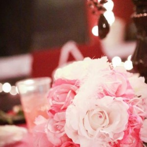 Royal Event Planning - Wedding Planner in Fort Worth, Texas