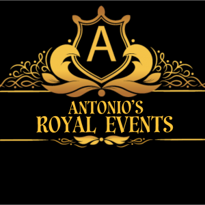 Royal Events Staffing and Entertainment - Bartender / Waitstaff in Las Vegas, Nevada