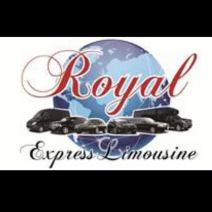 Royal Express - Party Bus in Washington, District Of Columbia