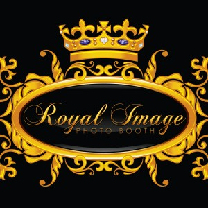 Royal Image Photo Booth - Photo Booths / Wedding Entertainment in Modesto, California