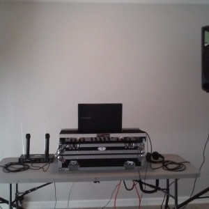 Royal king Entertainment - Mobile DJ in Seaford, New York