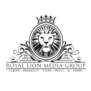 Royal Lion Media Group - Videographer in West Palm Beach, Florida
