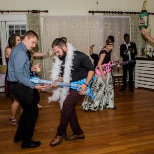 Royal Productions - Mobile DJ / Wedding DJ in Orlando, Florida