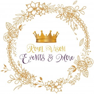 Royal Vision Events & More - Event Planner in Greensboro, North Carolina