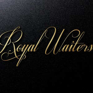 Royal Waiters NYC