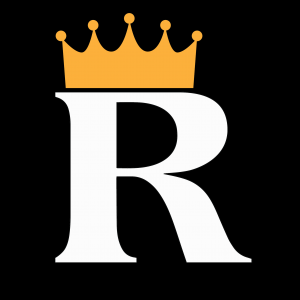 Royalty Event Services - Waitstaff / Flair Bartender in Clifton, New Jersey